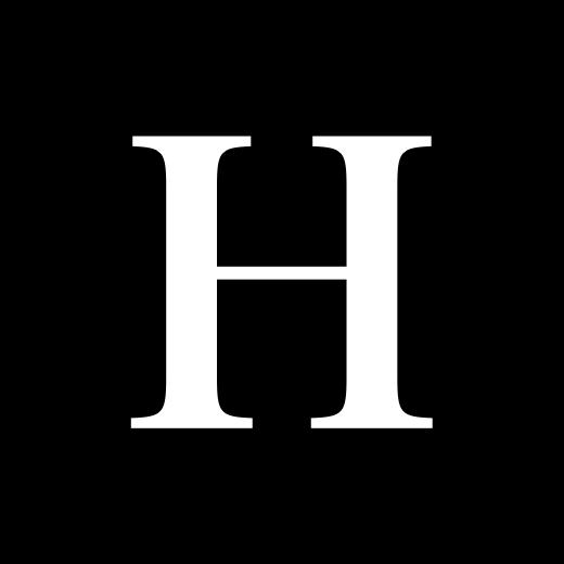 H Blog